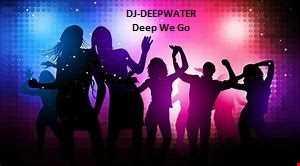 Deep We Go
