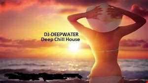 Deep Chill House
