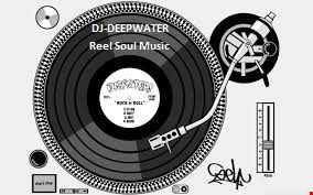 Reel soul Music