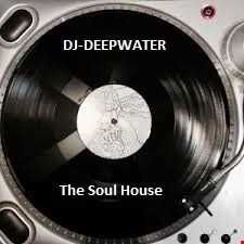 The Soul House