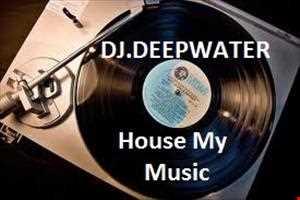 House My Music