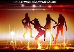 Show Me Sound