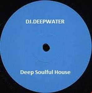 Latest soulful house mixes latest tracks for Deep house tracks