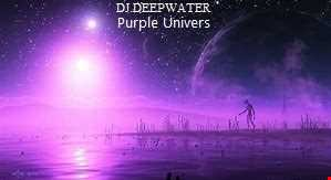Purple Univers