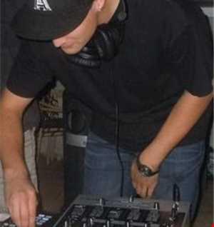 Floor Dropin Dubstep Mix