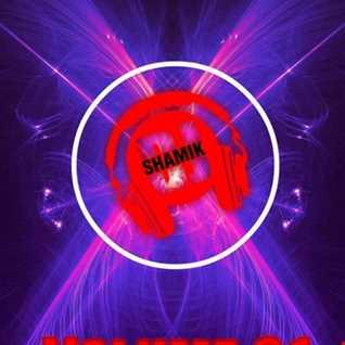 Dj Shamik Clubbing Classics Vol 1