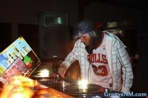 Dj LawLeSs   Everbody Lies Somtimes