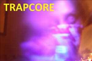 Trapcore1