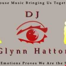 Glynn Hatton Once Upon A Funky House Mix