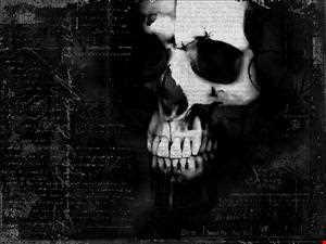 2013 05 26 InsideLucart  ballad of the skull