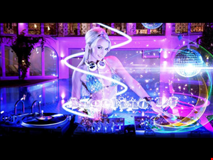 Short Mash-Up Remix 2013 (Part 5)