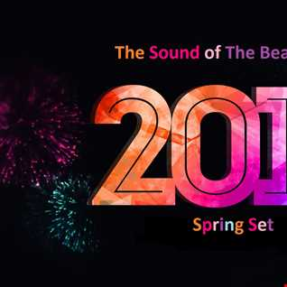 The Sound of The Beats Vol.10