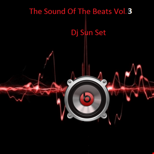 The Sound of The Beats Vol.3