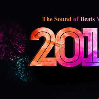 The Sound Of The Beats Vol.8