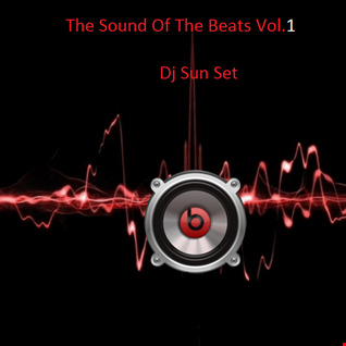 The Sound of The Beats Vol.1