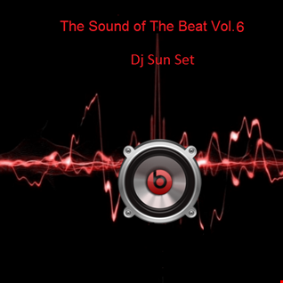 The Sound of The Beats Vol.6