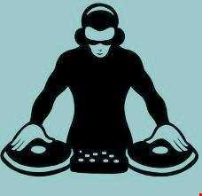 Exclusive Soulful House mix for thesessionworldwide.com radio station