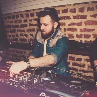 August 2014 House Mix - Rob Sama