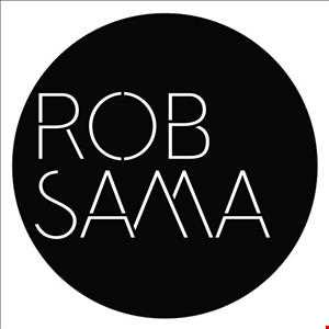 September 2012 House Mix - Rob Sama