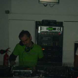DJ Raul  Sete  @ SUBTERRANI House Club (Las sesiones de tu Vida Vol. 2) Remember 90´s