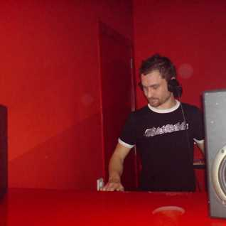 DJ Raul Sete @ 2009 Mistery Minimal Tech Vol 1 (After Hours Life Collection)