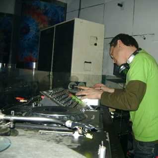 DJ Raul Sete @ Feb 2011 (The Best of Tribe Tech House of 2010) + Tracklist