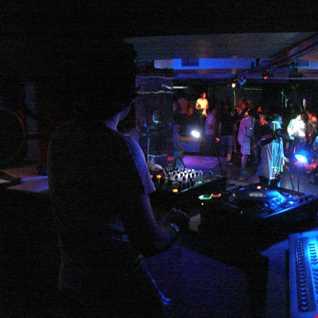 0811[SESION TECH HOUSE 2011] DJ RAUL SETE @ DEEJAYS ForoActivo @ Agosto 2011