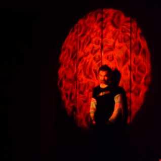 0611  DJ RAUL SETE @ DEEJAYS ForoActivo 2011 JUNE (Tech & Tribal House Set) + Tracklist