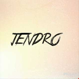 JENDRO -  Here&Now 21