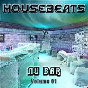 HOUSEBEATS - Nu Bar (Vol.01)
