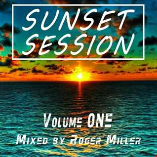 Sunset Session (Vol.01)