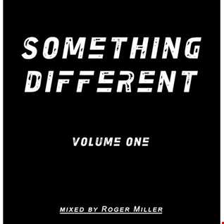 Something Different (Vol.01)