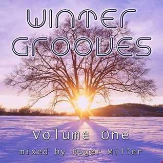 Winter Grooves (Vol.01)