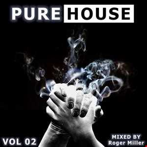 Pure House (Vol.02)
