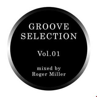 Groove Selection (Vol.01)