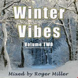 Winter Vibes (Vol.02)