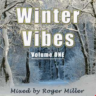 Winter Vibes (Vol.01)