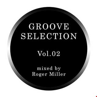 Groove Selection (Vol.02)