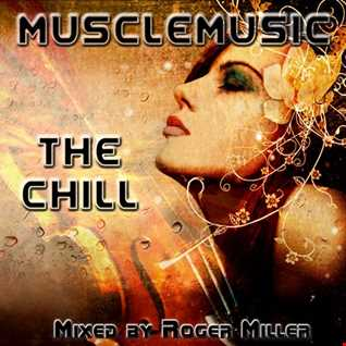 MuscleMusic - The Chill