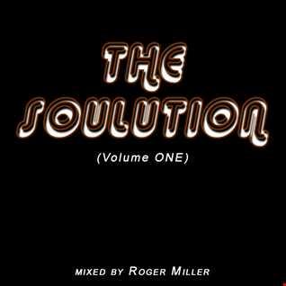 The Soulution (Vol.01)