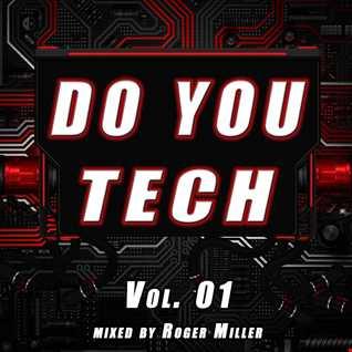 Do You Tech (Vol.01)