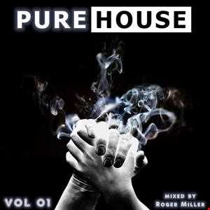 Pure House (Vol.01)