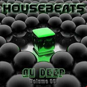 HOUSEBEATS - Nu Deep (Vol.06)