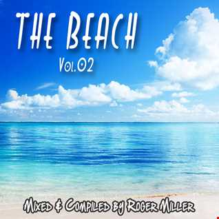 The Beach (Vol.02)