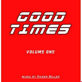 Good Times (Vol.01)