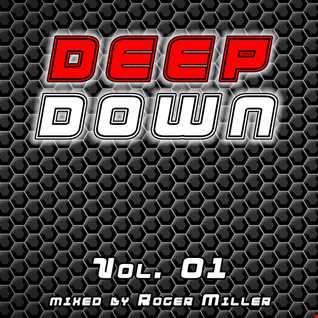 Deep Down (Vol.01)