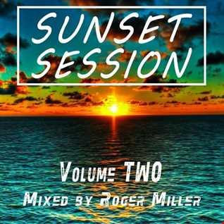 Sunset Session Vol.02
