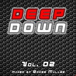 Deep Down (Vol.02)