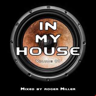In my House (Vol.01)