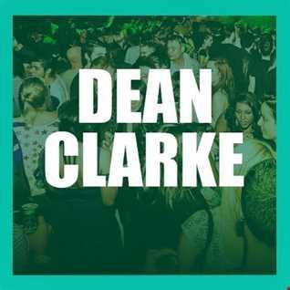 Dean Clarke LockDown 2 hour uninterupted mix